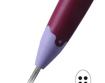 Punch needle 4 PG10251