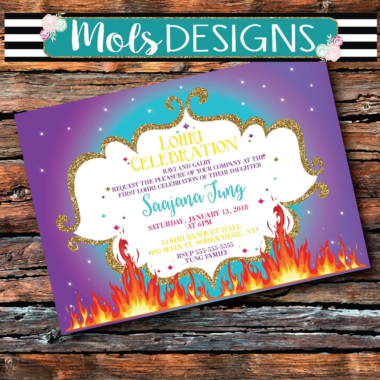 Any color girl lohri bonfire indian punjabi baby celebration zoom stopboris Gallery