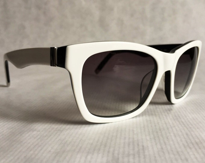 Karl Lagerfeld KL603S Vintage Sunglasses - New Unworn Deadstock