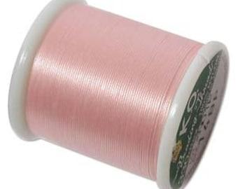 KO Thread Baby Pink #KO914 55 yards per spool