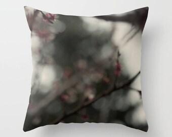 Throw Pillow Covers 18x18, Pillow Covers 20x20, Boho Decorative Pillows, Bohemian Pillow, Printed Cushion, Bohemian Cushion, Boho Cushion