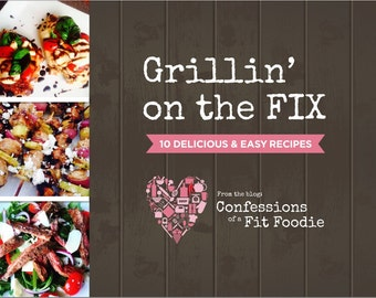 Grillin' on the FIX