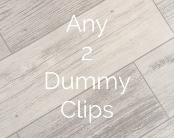 dummy clips, baby dummy clips, dummy clip, soother clip, pacifier clip