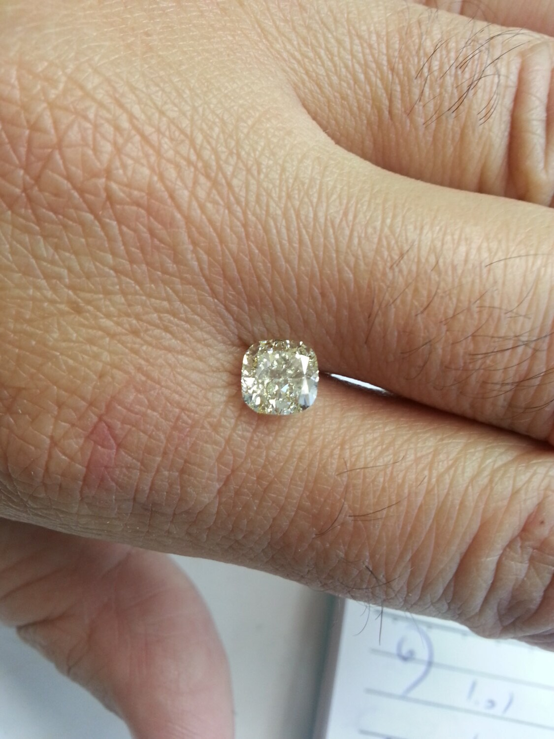 catalogue gems wizman carat clarity round color diamond diamonds g