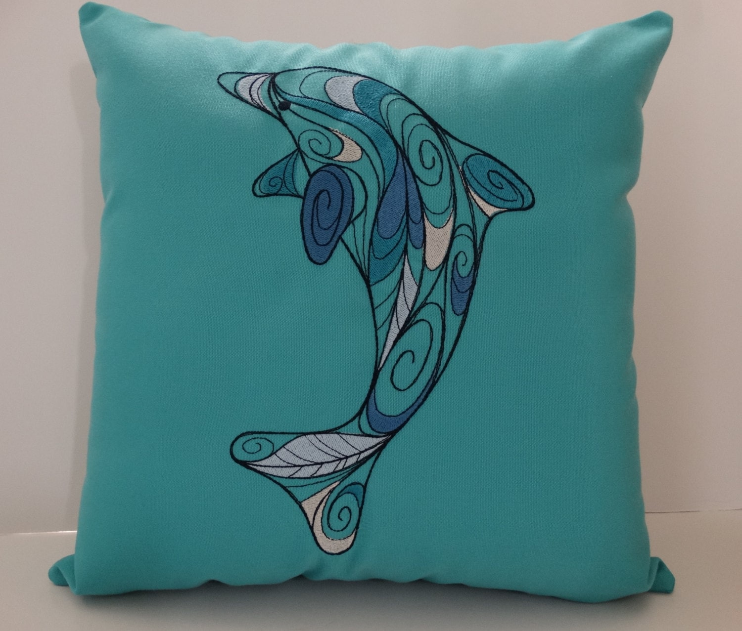 decorative s beach bedding collection pillow coastal life covers living pillows