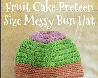 Messy Bun Hat, Ponytail Hat, Messy Bun Beanie, Bun Hat, Crochet Hat, Bun Beanie, Crochet Bun Hat, Winter Hat, Pony Tail Hat, Messy Bun, Bun