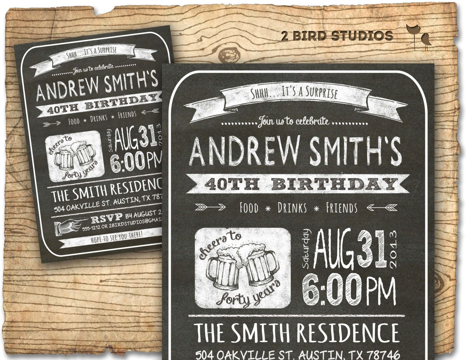 Mens birthday invitations juvecenitdelacabrera mens birthday invitations filmwisefo