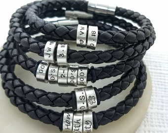Mens bracelet, Men, Gift for men, Mens gift, Boyfriend gift, Mens, Gift, Husband gift, Gift for men, For him, For men, Father gift, Gifts