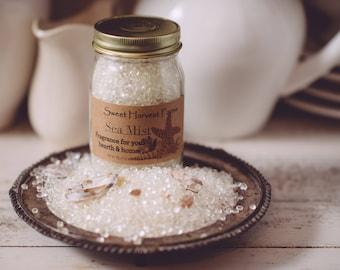 Sea Mist -  Aroma Beads/Pot Pouri