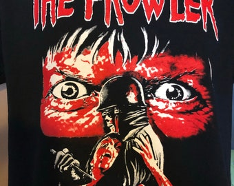 The Prowler T-Shirt