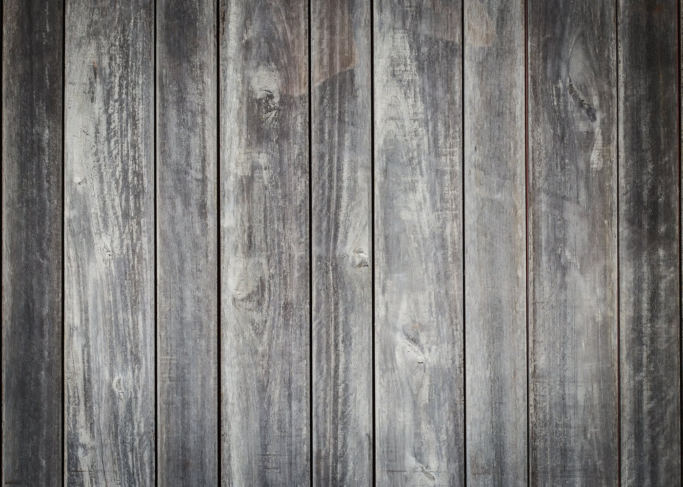 rustic wood floor background. Grey Wood Backdrop - Brushed Rustic Gray Planks Floor Printed Fabric Photography Background G0784