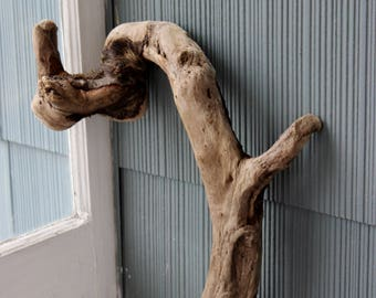Driftwood Art Sculpture for Home Decor and Event Display , Driftwood Sculpture , Beach Wedding , Beach Decoration
