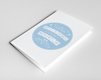 personalised godfather card will you be my godfather with