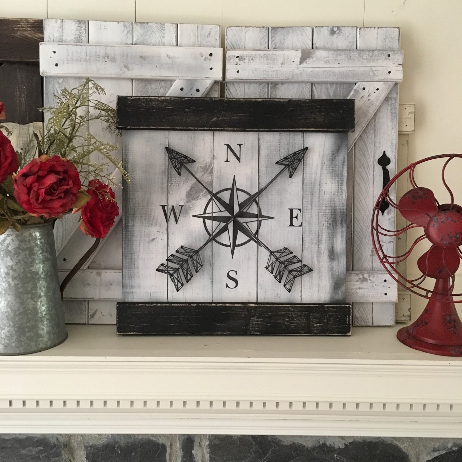 carved pillows home d hand attraction decor reviews cor wayfair attractiondesignhome pdx ship with wall hook design anchor nautical