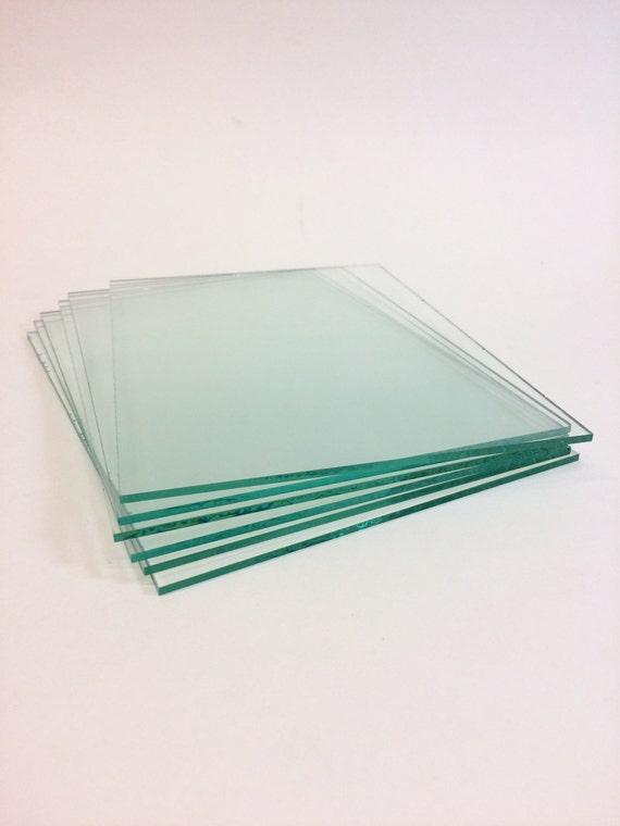Bulk 5x7 Glass, 6 piece, bulk photo glass, wholesale picture frame ...