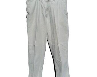 "34"" Waist x 30"" Length Columbia Brand Field Pants"