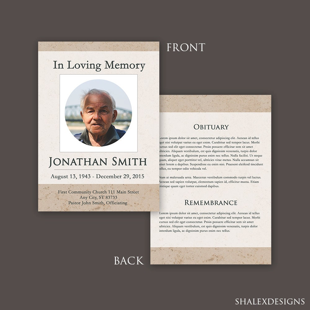 Famous Id Card Photoshop Template Photos - Professional Resume ...