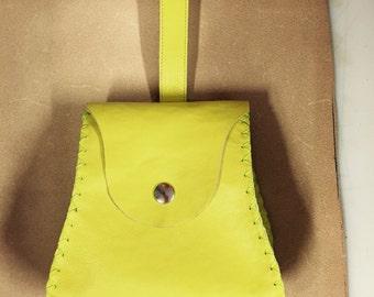 Bag Clochette