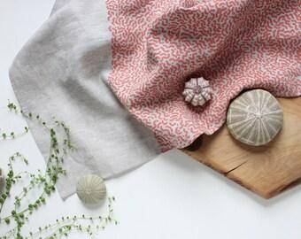 Koh - Tea towel