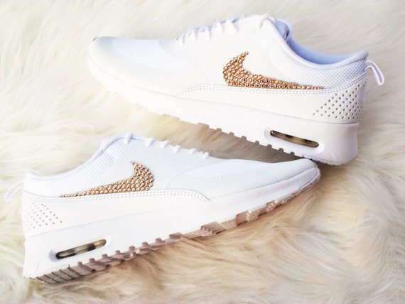 nike air max thea womens sale