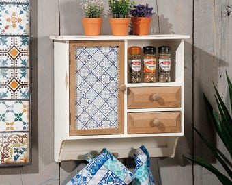 New kitchen Cabinet art. 44513 Free Delivery
