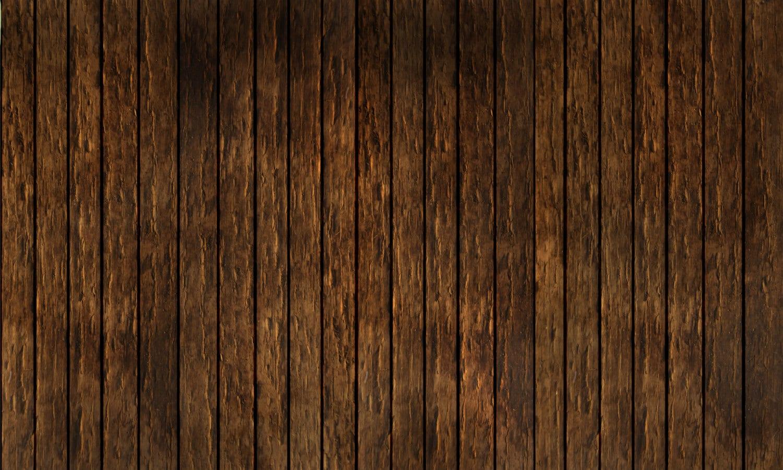 Vieja madera fondo piso de madera duela vintage - Duelas de madera ...
