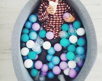 ball pit / ball pits / best gift for kids / baby gift / ballpit / baby ball pit / foam ball pit / pool with balls / balls pool / dry pool