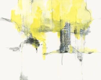 Drawing 070123-1