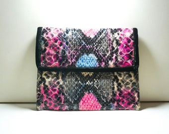 Handbag (100% Genuine Leather, Free Shipping)