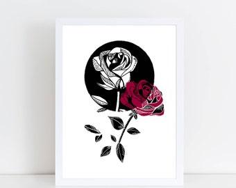 Rosas / Roses