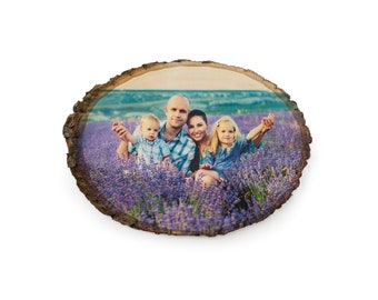 Fathers Day Gift, Fathers Day Gift from Daughter, Gifts for Dad, Fathers Day Gift from Son, Fathers Day Frame, Dad Gifts, Father's Day, Wood