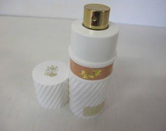 Vintage Nina Ricci Capricci Eau de Toilette French Perfume