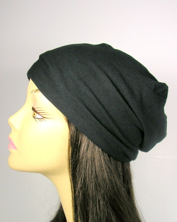FREE SHIPPING 100% Cotton Jersey Custom Size Lining Hats for 897c2c7a3ee