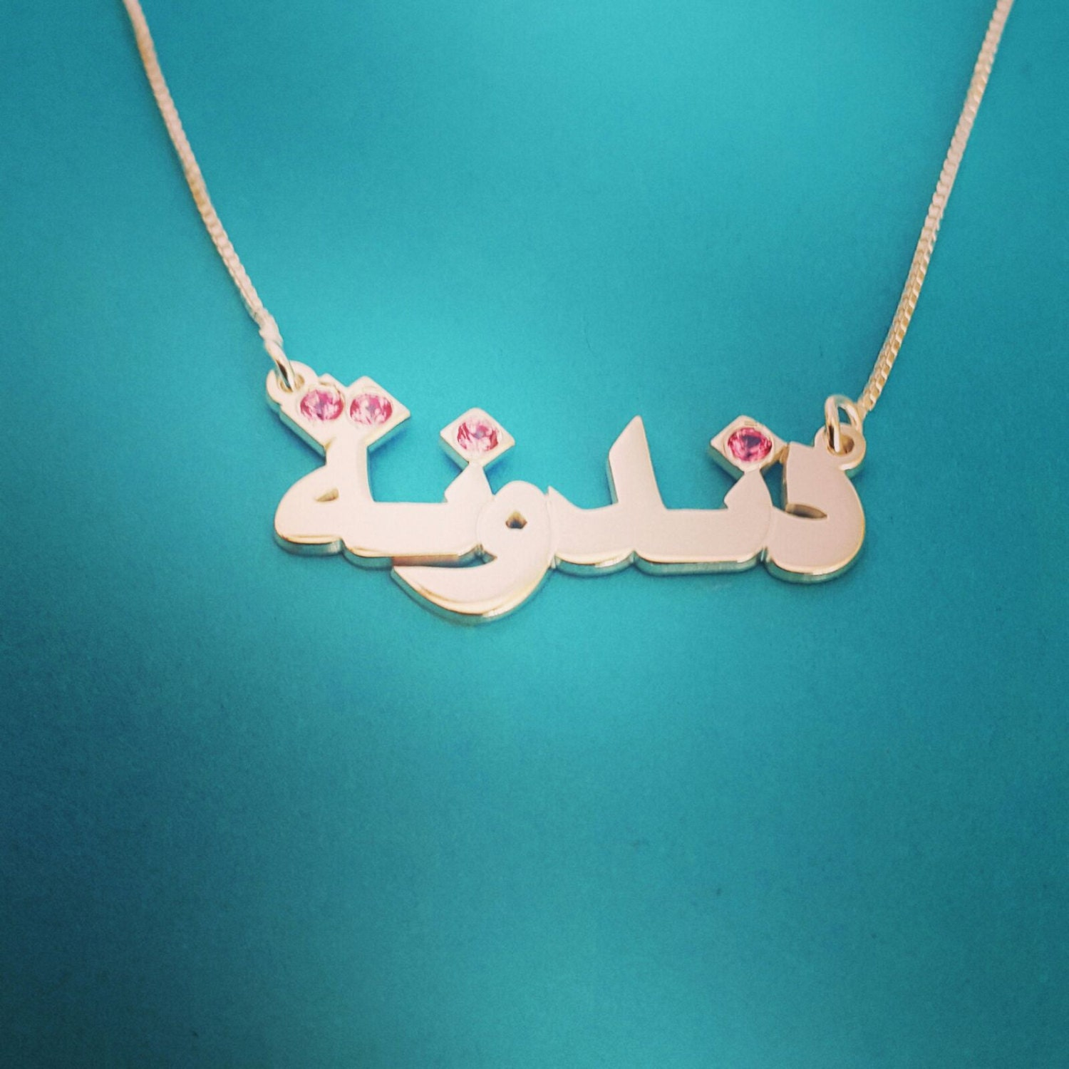 names pendants s designs name chains designer unique explore in with at gold pendant children customized india your online