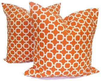 OUTDOOR PILLOWS, Decorative Pillow, Throw Pillow, Accent Pillow, Euro Sham, Couch Pillow, Pillow. Pillow Set, Cushion, Outdoor All Sizes