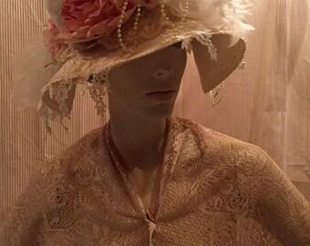 Kentucky Derby/Wedding/Model T Car Shows/Vintage Fashion Shows/Historical Society/Garden Shows