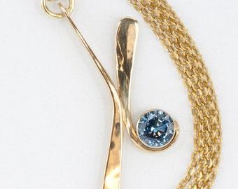 Essence Necklace
