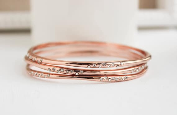bracelet products let s cuff tie rose cute the gold knot