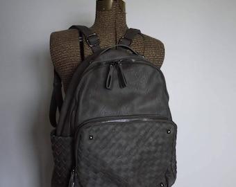 Ladies Backpack Camera Bag      Dslr Backpack for Women   Camera Bag
