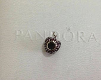 Apple Original Pandora charms