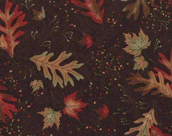 Trails End by Holly Taylor and Moda Fabrics 6493-14  By the Yard