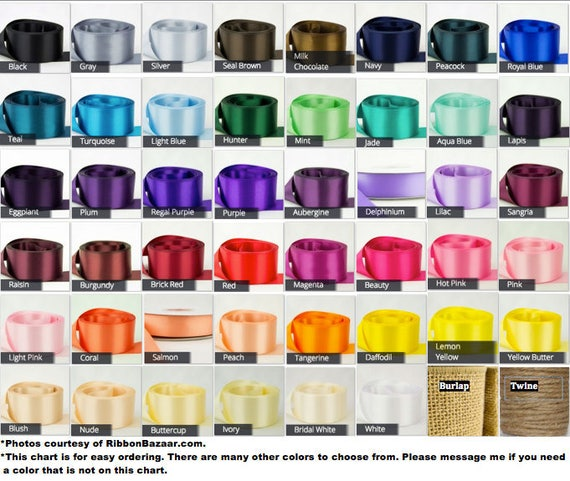 Mother of the Bride Nail Polish Colors