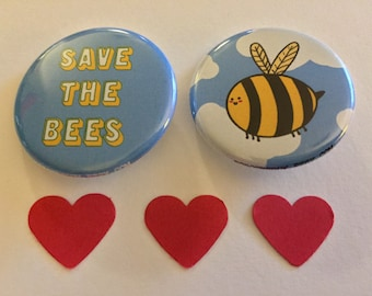 honeybee conservancy | save the bees cute bumblebee