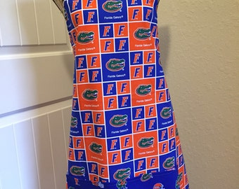 Florida University - Gators!