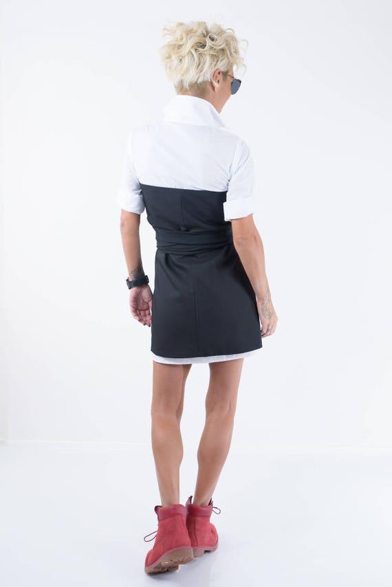 Cocktail Dress Dress Dress Dress Dress Size Dress Dress Black Shirt Plus Black Party Evening Dress Corset Dress Bodycon Little Pw0YqFgz