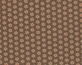 HONKY TONK by Eric & Julie Comstock for MODA ~ 37086 17 (1 yard precuts)