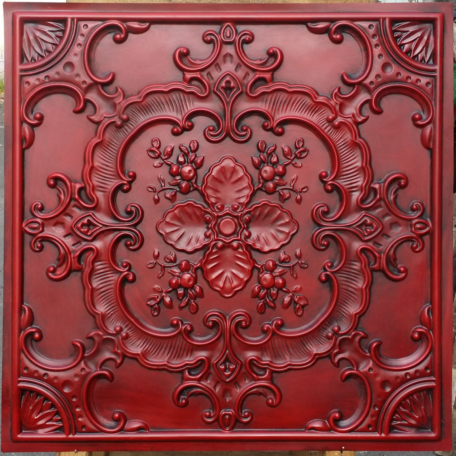 Antique Ceiling Tin Tiles For Sale columbialabelsfo