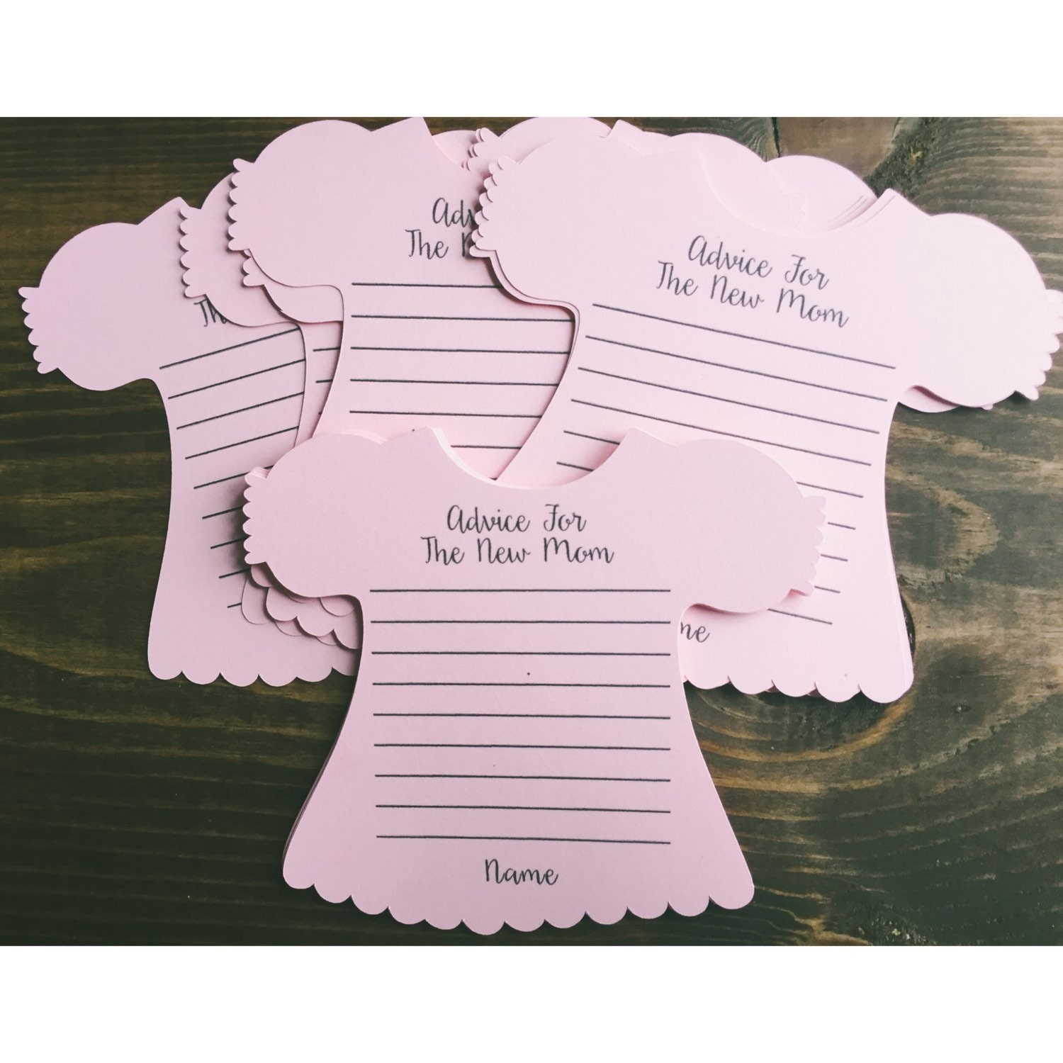 Free Wishes For Baby Printable - Tulamama