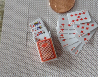 game cards