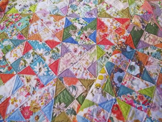 cv  u0026 39 primavera u0026 39  quilt pattern